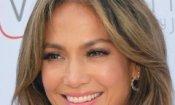 Jennifer Lopez: relazione pericolosa in The Boy Next Door