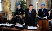 Un caso di coscienza 5, legal made in Italy dal cuore d'oro