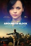 Around the Block: primo poster del film