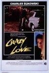 Crazy Love - Compagni di sbronza: la locandina del film
