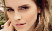 Emma Watson torna in Your Voice in My Head