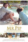 Mr. Pip: nuovo poster del film