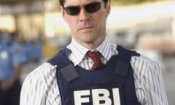 Criminal Minds e Blue Bloods tornano su Rai 2