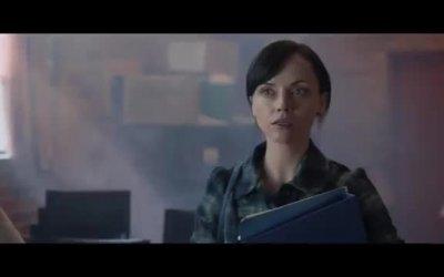 Trailer - Around the Block