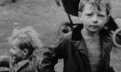 The Spirit of '45 di Ken Loach in anteprima a Firenze il 12 settembre