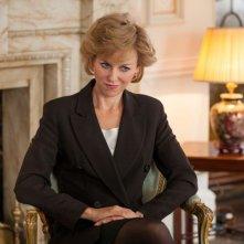 Diana - La storia segreta di Lady D: Naomi Watts è la principessa Diana Spencer in una scena