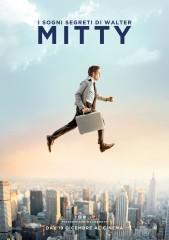 I sogni segreti di Walter Mitty in streaming & download