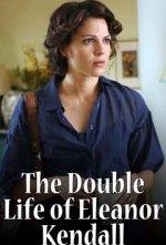 La doppia vita di Eleonor Kendall: la locandina del film