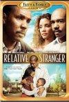 Relative Strangers: la locandina del film