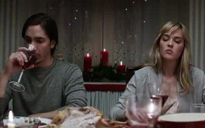 Trailer - Best Man Down
