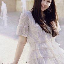 Una foto di Xueying Deng