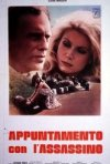 Appuntamento con l'assassino: la locandina del film