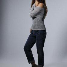 Betrayal: Hannah Ware in una foto promozionale della serie