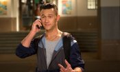The Mindy Project 4: Joseph Gordon-Levitt reciterà nella première