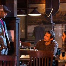 Homefront: Jason Statham si confronta con James Franco e Winona Ryder