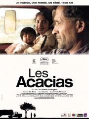 Las acacias in streaming & download