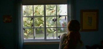 Dark Skies - Oscure presenze: Keri Russell in un'inquietante scena
