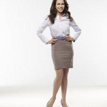 The Michael J. Fox Show: Ana Nogueira in una foto promozionale della serie