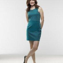 The Michael J. Fox Show: Betsy Brandt in una foto promozionale della serie