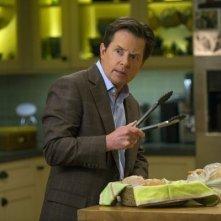 The Michael J. Fox Show: Michael J. Fox in un momento della serie