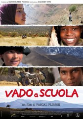 Vado a scuola in streaming & download