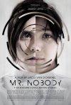 Mr. Nobody: la locandina americana