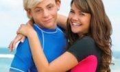 Teen Beach Movie in anteprima su Disney Channel