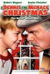 Dennis - La minaccia di Natale: la locandina del film