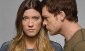Dexter: il cast dice addio al pubblico