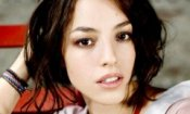 Olivia Thirlby in The Wedding Ringer