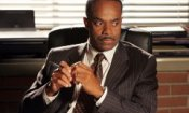 NCIS - Unità anticrimine: Vance, direttore d'acciaio