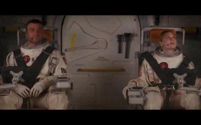 Trailer - Last Days on Mars