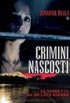 Crimini nascosti: la locandina del film
