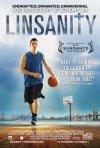 Linsanity: la locandina del film