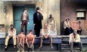 Toronto 2013: a Twelve Years a Slave il premio del pubblico