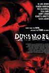 Dunsmore: la locandina del film
