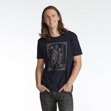 Mom: Spencer Daniels in una foto promozionale della serie
