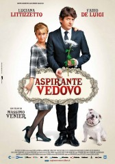 Aspirante vedovo in streaming & download
