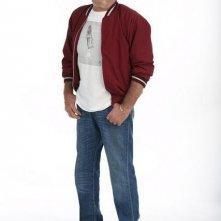 Back in the Game: James Caan in una foto promozionale della serie