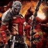 Fede Alvarez dirigerà Dante's Inferno