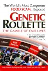 Genetic Roulette: The Gamble of our Lives: la locandina del film