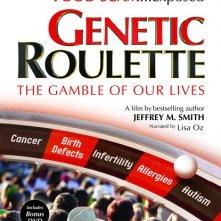 Genetic Roulette: The Gamble of our Lives: la locandina del film