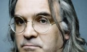 Paul Greengrass abbandona The Trial of the Chicago 7