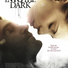 I Will Follow You Into the Dark: la locandina del film