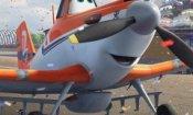 Roma 2013: Planes inaugura Alice nella Città