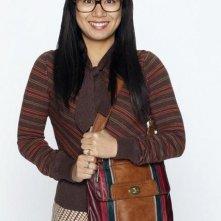 Super Fun Night: Liza Lapira in una foto promozionale della serie
