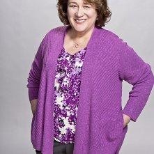 The Millers: Margo Martindale in una foto promozionale della serie