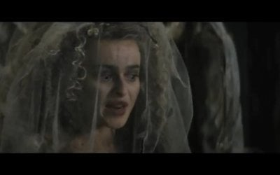 Trailer 2 - Great Expectations