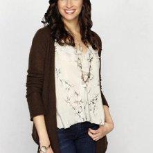 Trophy Wife: Michaela Watkins in una foto promozionale della serie