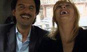Venti Anni: il film di Giovanna Gagliardo in DVD dal 24 settembre